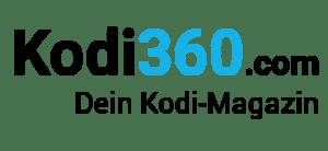 Kodi360