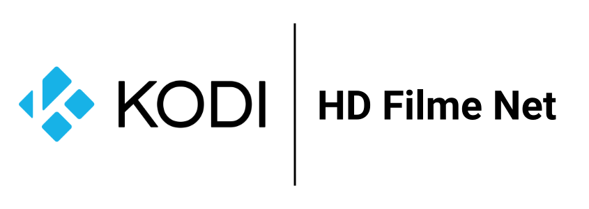 Kodi HD Filme Net