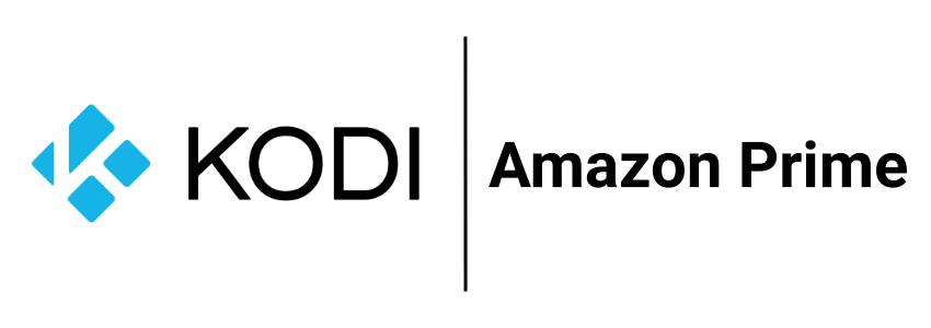 Kodi Amazon Prime