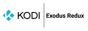 Kodi Exodus Redux Repo