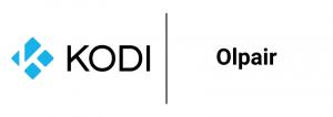 Kodi Olpair