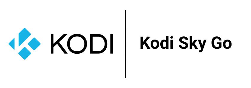 Kodi Sky Go