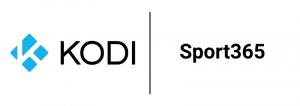 Kodi Sport365