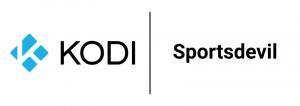 Kodi Sportsdevil