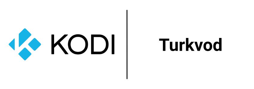 Kodi Turkvod