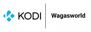 Kodi Wagasworld