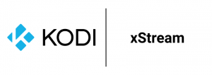 Kodi xStream