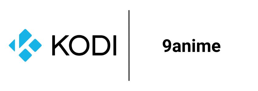 9anime Kodi Addon