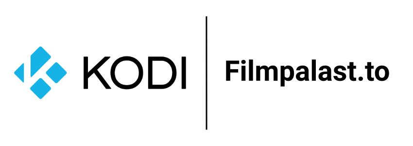 Filmpalast.to Kodi Addon