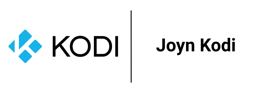 Joyn Kodi Addon