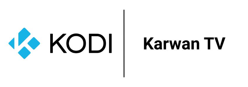 Karwan TV Kodi Addon