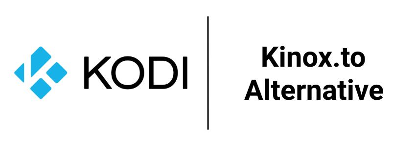Kinox.to Alternative
