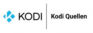 Kodi Quellen hinzufügen