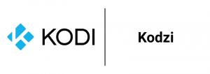Kodzi Kodi Addon