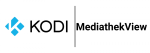 MediathekView Addon
