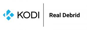 Real Debrid Kodi