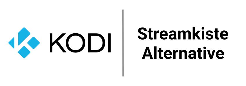 Streamkiste Alternative