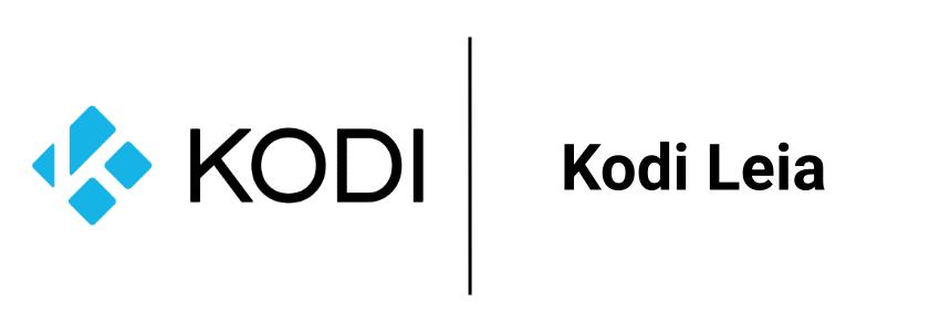 Kodi Leia Anleitung