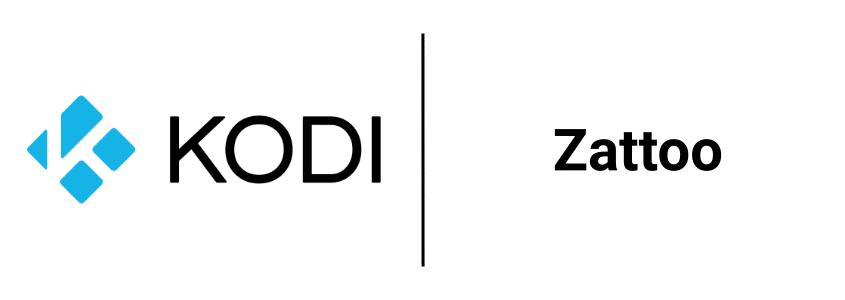 Zattoo Kodi Addon